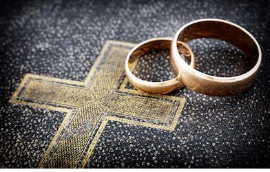 Avioliiton siirtymä patriarkaalisesta kontekstista jälkipatriarkaaliseen
