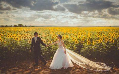 Avioliittopohdinta saa ahdistaa